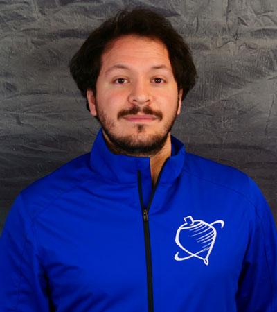 John Peña